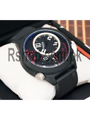 Welder U Boat K32 Watch Price in Pakistan